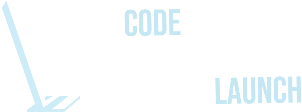 CodeLaunch - We Code, You Launch