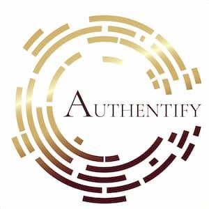 AuthentifyArt