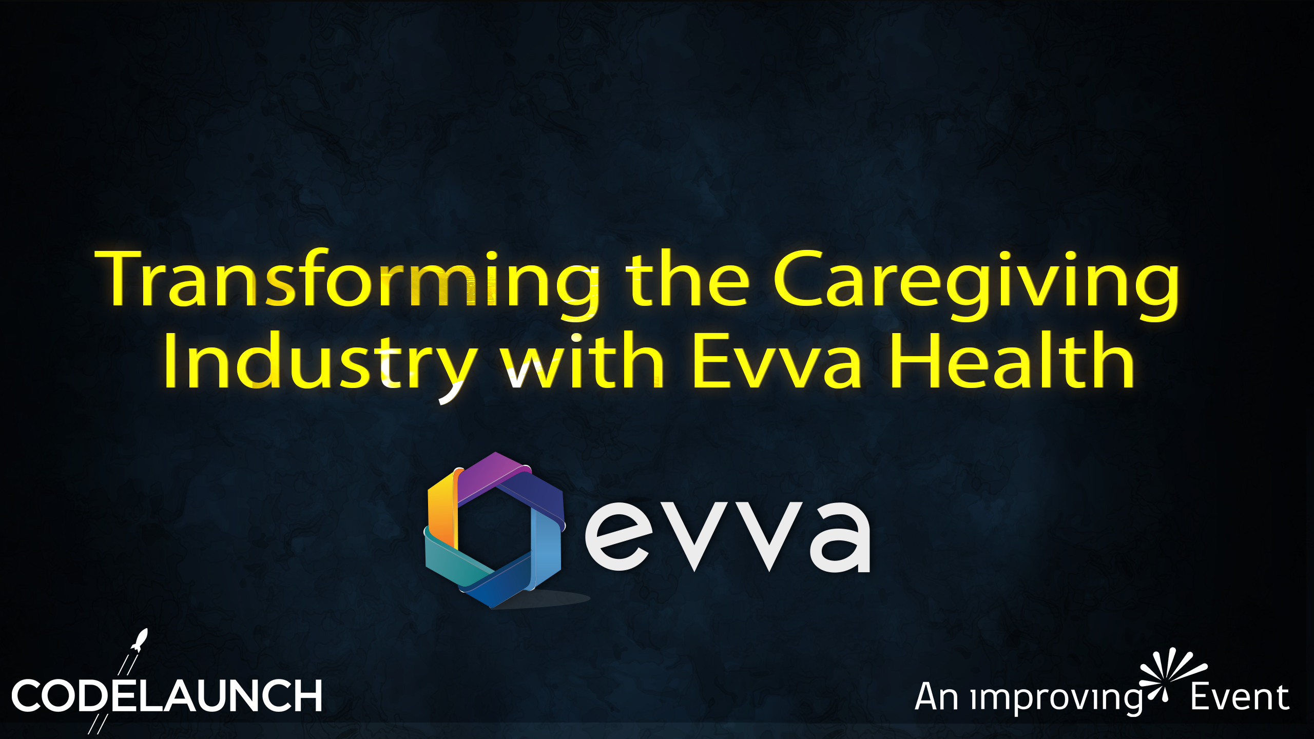 Transforming the Caregiving Industry with Evva Health