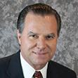 Jim Bryja