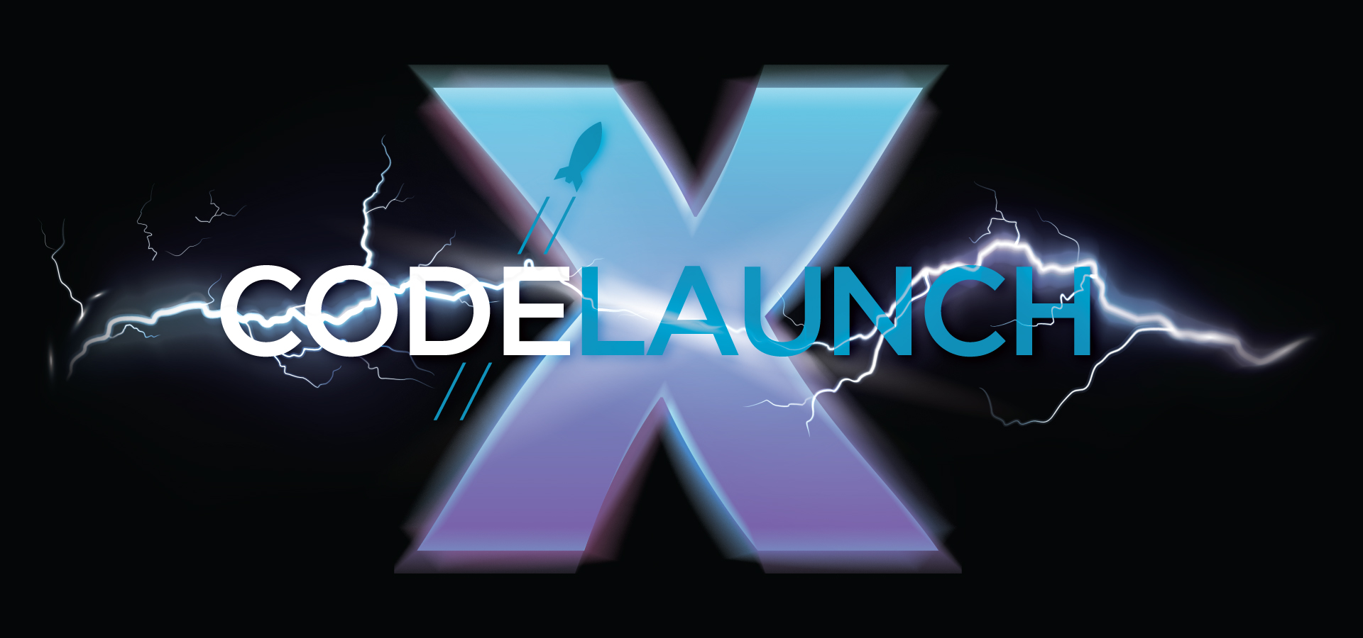 CodeLaunch X is Coming Home to DFW